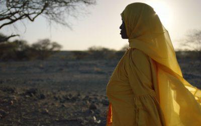 Acabar con la mutilación genital femenina requiere fondos y determinación