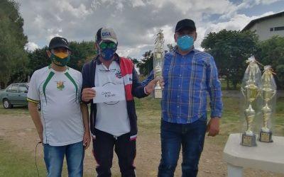 """Finalizó Octogonal """"Copa Ciudad de Chía-Fútbol en Paz"""""""
