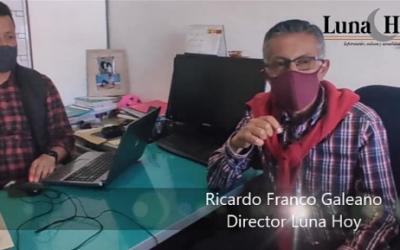 Video: Cómo va a proceder Cajicá  en este comienzo de año académico