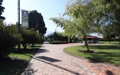 Universidad de La Sabana obtiene sello de certificación de Operaciones Bioseguras