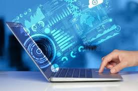 Cundinamarca registra 490 mil accesos a Internet fijo a septiembre de 2020