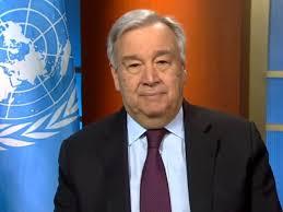 ONU pide una actuación mundial contra la creciente amenaza de los neonazis