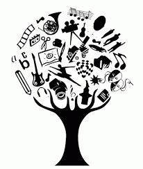 Diálogo nacional por la reactivación del sector cultural y creativo con departamentos y ciudades capitales