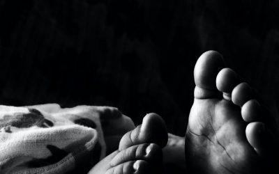 Falleció la  bebé herida de bala por disputa entre hinchas del Cali y el América