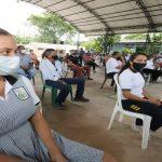 Colegios de Cundinamarca listos para iniciar alternancia académica