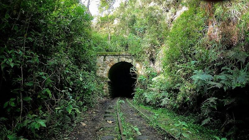 Adjudicadas obras del sendero verde Facatativá – La Mesa por $21.400 millones