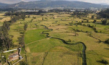 La Car fijó fecha para audiencia ambiental sobre título minero que amenaza al Río Neusa