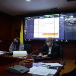 Cundinamarca en alerta roja por temporada de lluvias