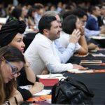 MinCultura y APC-Colombia se alían para consolidar la Escuela Internacional de la Economía Naranja