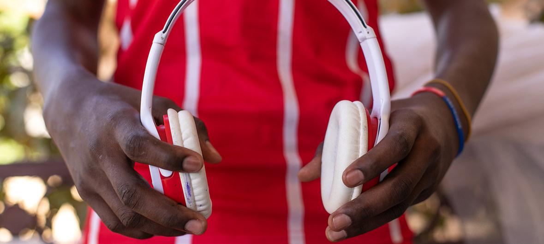 Para 2050, la pérdida de audición afectará a un cuarto de las personas en el mundo