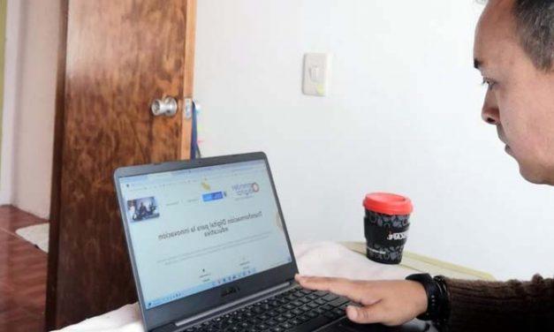 Se amplió el plazo para la convocatoria 'La investigación en la escuela y el maestro investigador de Colombia'