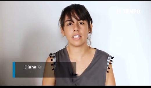 Video: DENUNCIA de abuso sexual por reconocido fotógrafo