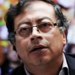Candidato presidencial del Pacto Histórico se escogerá por consulta: Petro