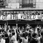Origen y datos sobre el 'Día Internacional de la Mujer'