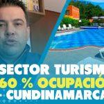 Sector turismo en Cundinamarca tuvo una ocupación del 60% en esta Semana Santa